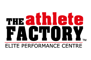Athlete Factory