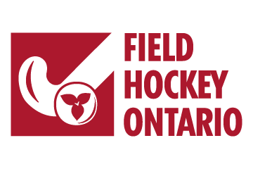Field Hockey Ontario