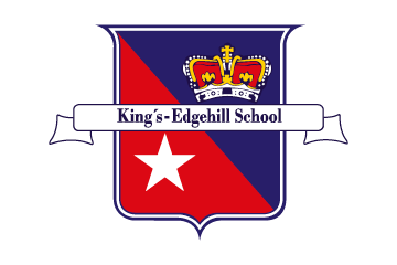 King's Edgehill School