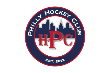 Philadelphia Field Hockey