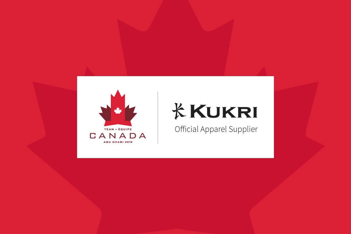 Kukri-SOC-Composite-Logo-Social)1200×800