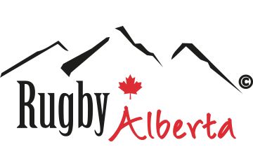 Rugby Alberta