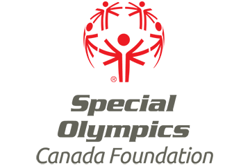 SO Canada Foundation Logo