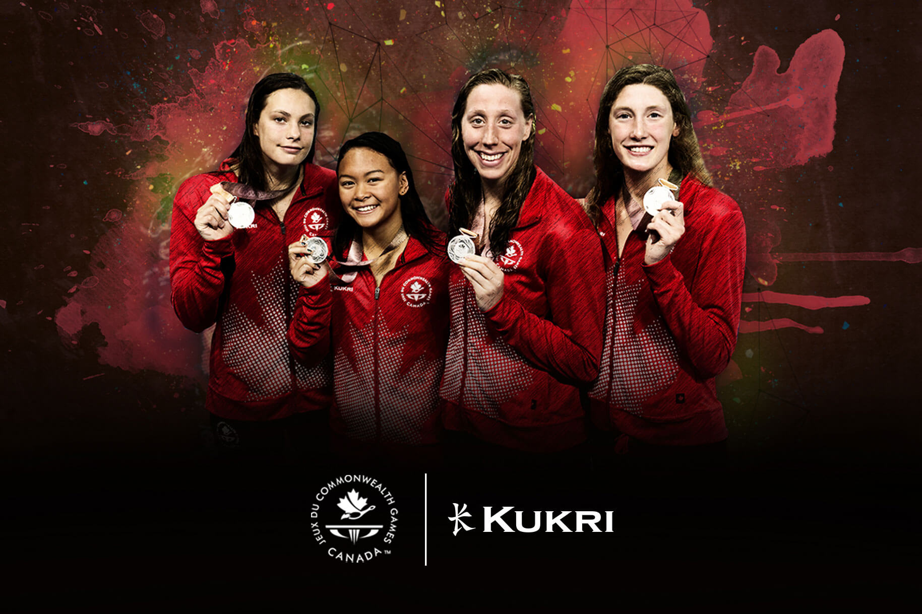 Kukri_Commonwealth-Games-Canada_Carousel-1829×1219