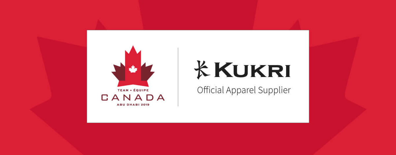 Kukri-SOC-Composite-Logo-Social-1370×535