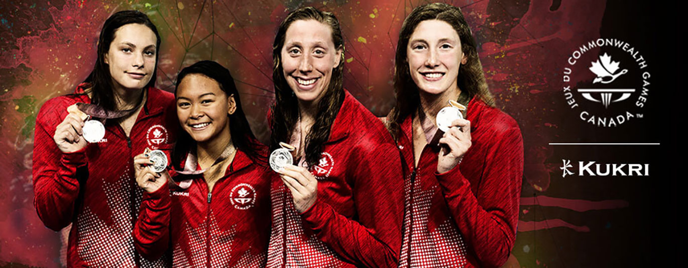 Kukri_Commonwealth-Games-Canada_News-Story-1370×535